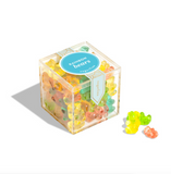 Rainbow Bears - box babe gift co.