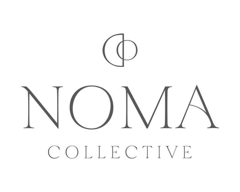 Artisan Goods with Soul for the Modern Nomad. Noma Collective partners with talented artisans across the globe to create intentional homeware, textile and accessory collections. With each piece, we aim to celebrate the story behind the product - the people, the culture and the community.