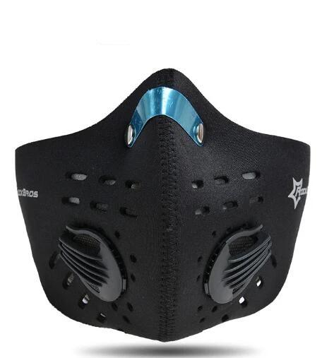 difference between n95 and n99 respirator