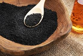 Organic Black Seed Oil Capsules – A Natural Solution For Improved Health