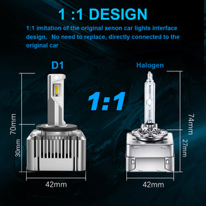 NAOEVO Flush Mount LED Pods 6 Modes with Memory Function, 5Inch 72W Amber White Waterproof Light Bar 2Pcs, OffRoad Fog Driving Work Backup Light for Truck Jeep SUV 4x4 Grill Mount