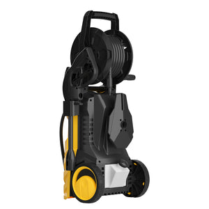 WestForce 3000 PSI High Pressure Washer