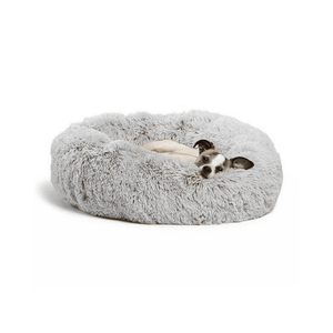 Soothing bed | Dogbed2u