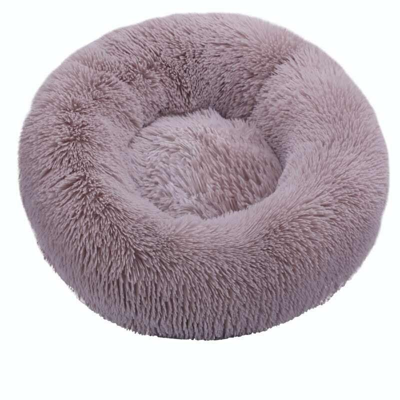 Soothing Dog Bed For Your Puppy