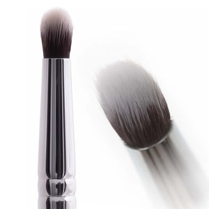 The Eye Brush Set (7 Makeup Brushes)