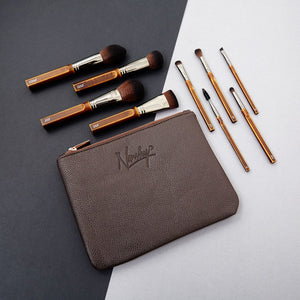 Full Makeup Brush Set