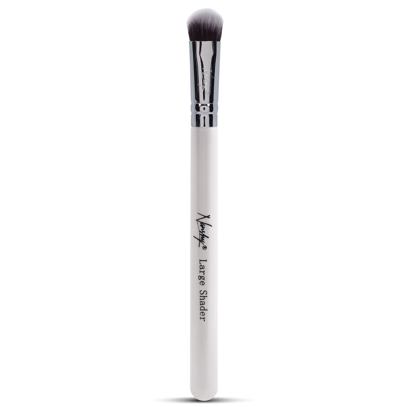 Large Shader EB07 Eye Makeup Brush