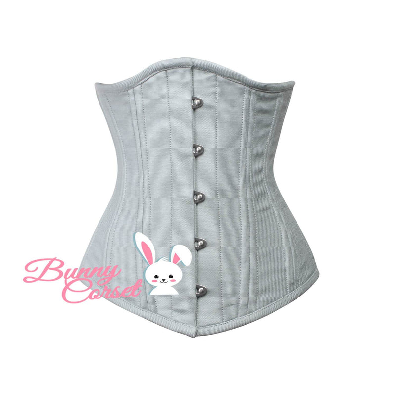 Jana Waist Trainer Cotton Corset
