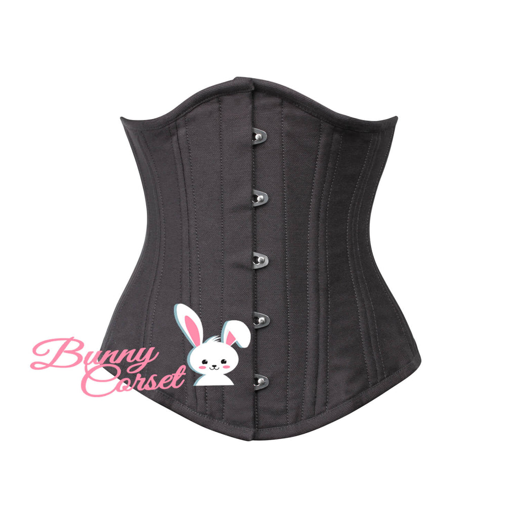 Sarai Custom Made Waist Training Corset