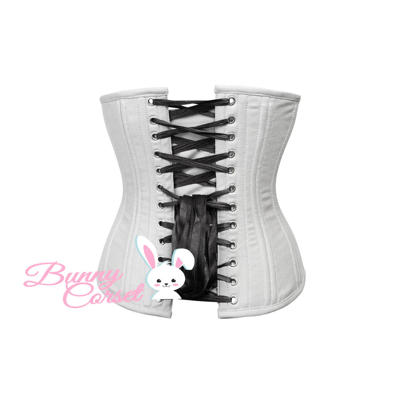 Cheyenne Waist Training Cotton Corset