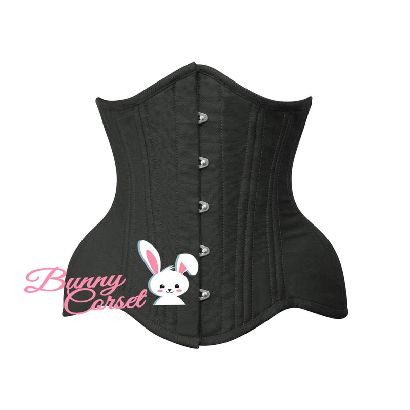 Annabella Cotton Waist Trainer Corset