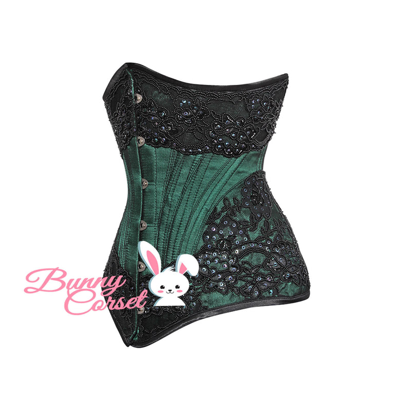 Jojo Custom Made Couture Corset