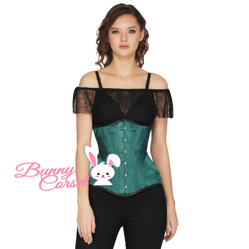 Elliana Bespoke Waist Training Corset