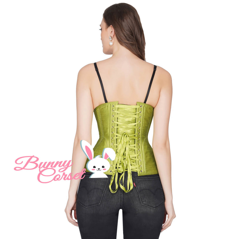 Jenifer Bespoke Waist Training Corset