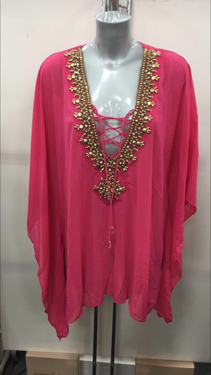 Kaftan (4 colours)