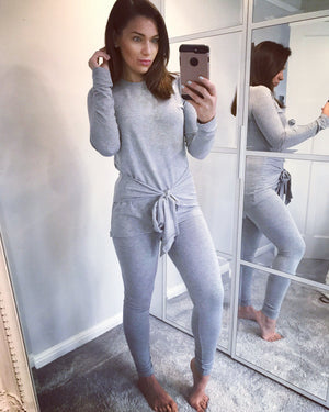 Taylor (4 colours) Tracksuit