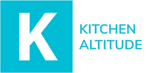 Kitchen Altitude