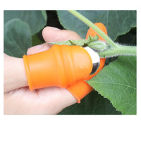 Gardening Thumb Knife - Kitchen Altitude