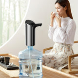 Automatic Water Dispenser - Kitchen Altitude