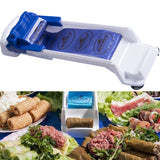 Vegetable Meat Rolling Tool - Kitchen Altitude