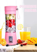 Fruit Juicer - Kitchen Altitude