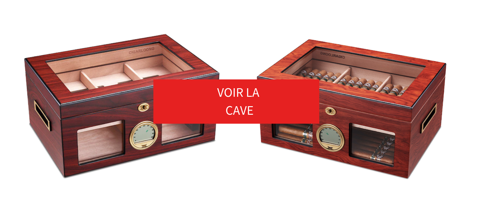 cave a cigare ancienne