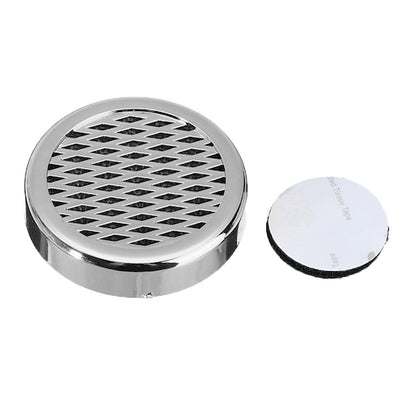 Humidificateur Cigare Rond