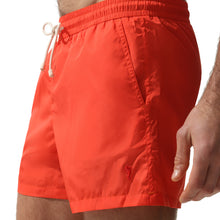 Load image into Gallery viewer, Swim Shorts Coral