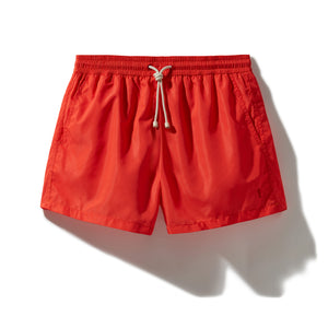 Swim Shorts Coral-Swimshorts_Man-KAMPOS