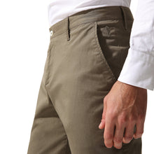 Laden Sie das Bild in den Galerie-Viewer, Pants Olive Green - Pants_Man - KAMPOS