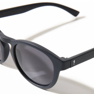 Sunglasses Round Blue - Sunglasses_Man - KAMPOS