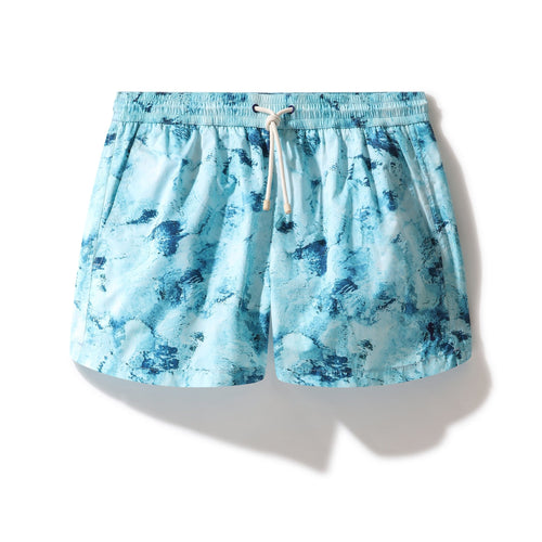 Swim Shorts Water - Swimshorts_Man - KAMPOS