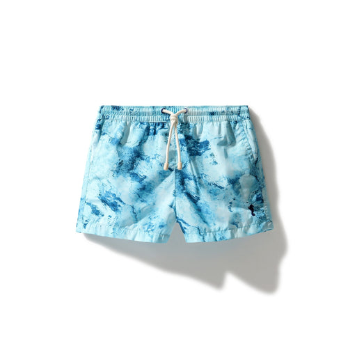 Swim Shorts Water (Kids) - Swimshorts_Kid - KAMPOS