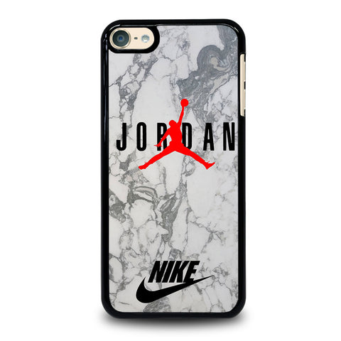 AIR JORDAN DAZZLE iPod Touch 6 Case Cover