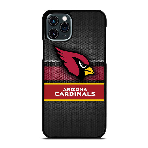 ARIZONA CARDINALS 2 iPhone 11 Pro Case Cover