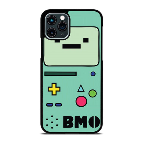 BEEMO ADVENTURE TIME iPhone 11 Pro Case Cover