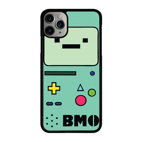 BEEMO ADVENTURE TIME iPhone 11 Pro Max Case Cover