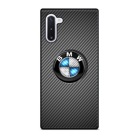 BMW 1 Samsung Galaxy Note 10 Case Cover