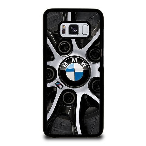 BMW 2 Samsung Galaxy S8 Plus Case Cover