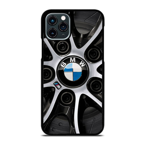 BMW 2 iPhone 11 Pro Case Cover