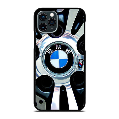 BMW 3 iPhone 11 Pro Case Cover