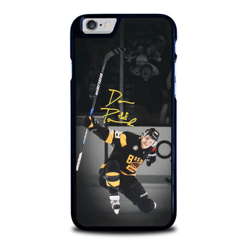 BOSTON BRUINS DAVID PASTRNAK CELEBRATION iPhone 6 / 6S Case Cover