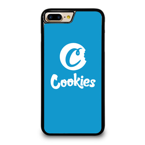 COOKIES SF iPhone 7 / 8 Plus Case Cover