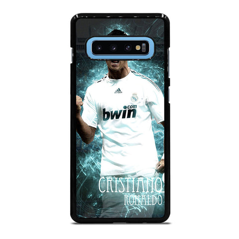 CRISTIANO 7 RONALDO Samsung Galaxy S10 Plus Case Cover
