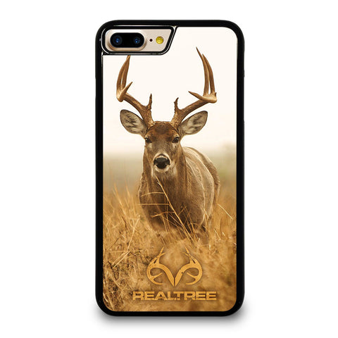DEER HUNTING 2 iPhone 7 / 8 Plus Case Cover