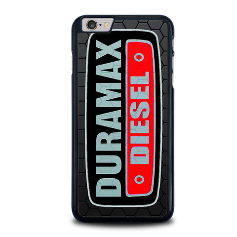 DURAMAX DIESEL LOGO iPhone 6 / 6S Plus Case Cover