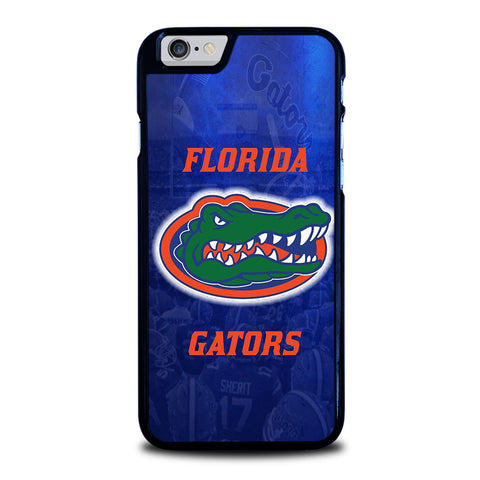 FLORIDA GATORS 1 iPhone 6 / 6S Case Cover