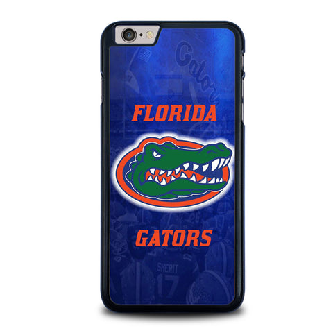 FLORIDA GATORS 1 iPhone 6 / 6S Plus Case Cover
