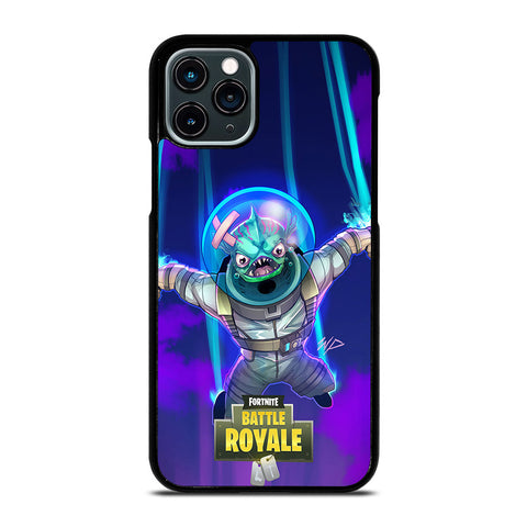 FORTNITE LEVIATHAN iPhone 11 Pro Case Cover