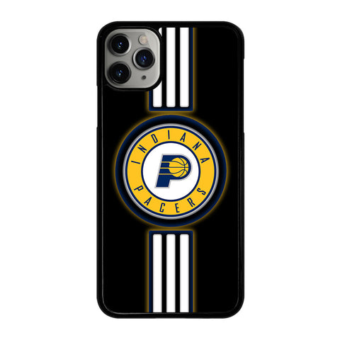 INDIANA PACERS 2 iPhone 11 Pro Max Case Cover